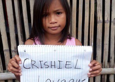 Crishiel