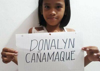 Donalyn